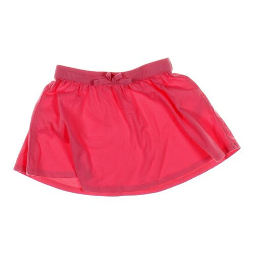 Crazy 8 Stylish Skirt in size 2/2T at up to 95% Off - Swap.com