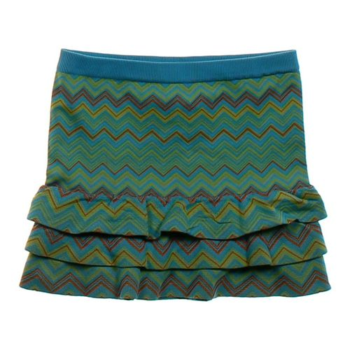 Crush Stylish Skirt in size 4/4T at up to 95% Off - Swap.com
