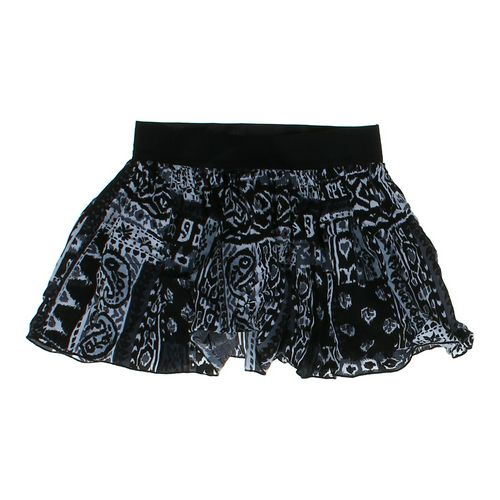 Delia's Stylish Skirt in size JR 3 at up to 95% Off - Swap.com