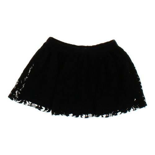 Faded Glory Stylish Skirt in size 12 mo at up to 95% Off - Swap.com