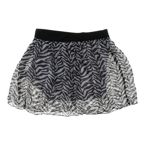 Faded Glory Stylish Skirt in size 7 at up to 95% Off - Swap.com