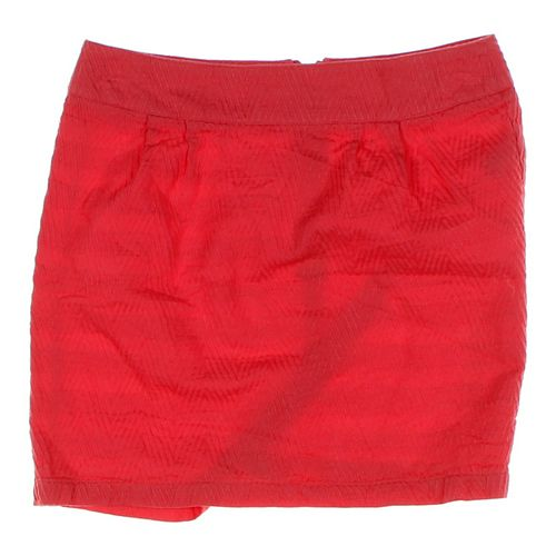 Forever 21 Stylish Skirt in size JR 0 at up to 95% Off - Swap.com