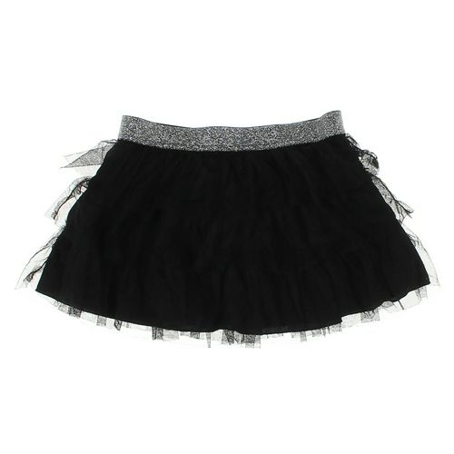 Freestyle Stylish Skirt in size 10 at up to 95% Off - Swap.com