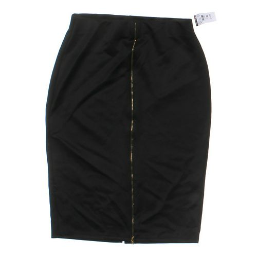 Hot Gal Stylish Skirt in size JR 13 at up to 95% Off - Swap.com
