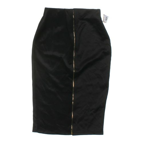 Hot Gal Stylish Skirt in size JR 3 at up to 95% Off - Swap.com