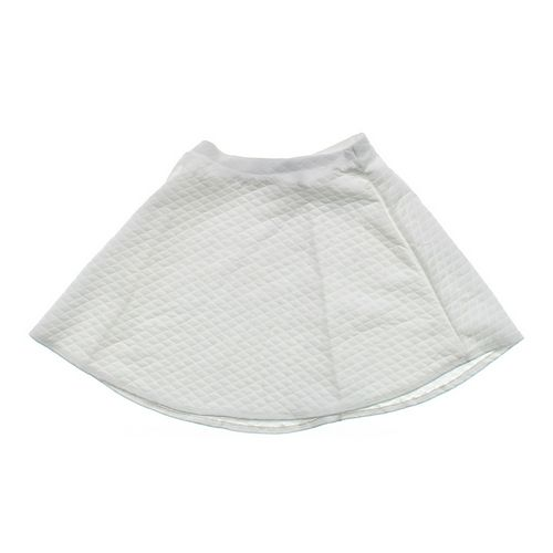 Hot Gal Stylish Skirt in size JR 7 at up to 95% Off - Swap.com