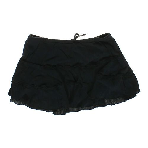 In Gear Stylish Skirt in size JR 7 at up to 95% Off - Swap.com