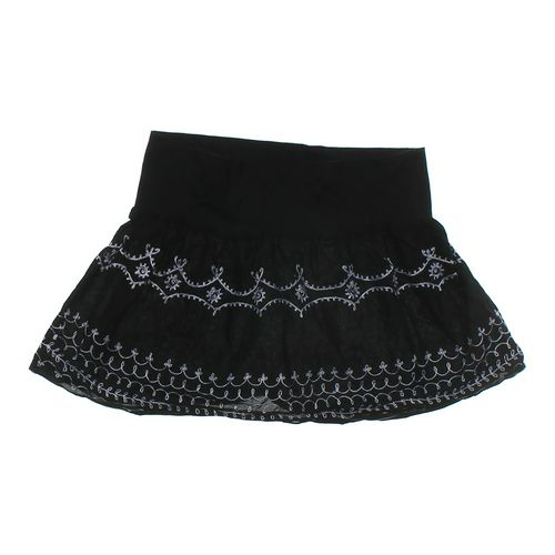 Stylish Skirt in size JR 13 at up to 95% Off - Swap.com