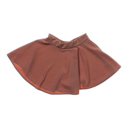 Stylish Skirt in size JR 3 at up to 95% Off - Swap.com