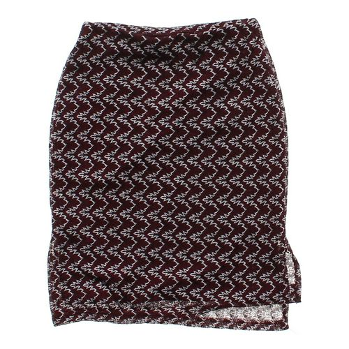 Stylish Skirt in size JR 7 at up to 95% Off - Swap.com