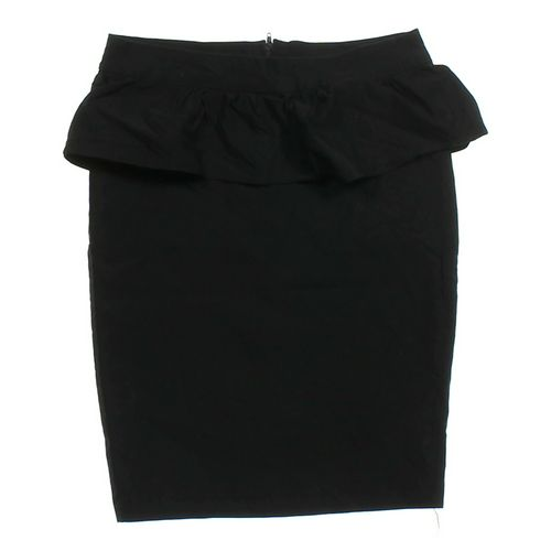 Stylish Skirt in size JR 9 at up to 95% Off - Swap.com