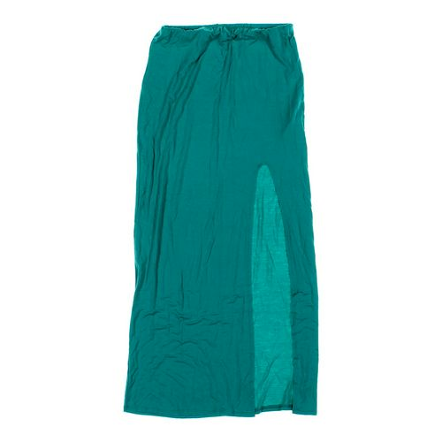 Material Girl Stylish Skirt in size JR 7 at up to 95% Off - Swap.com