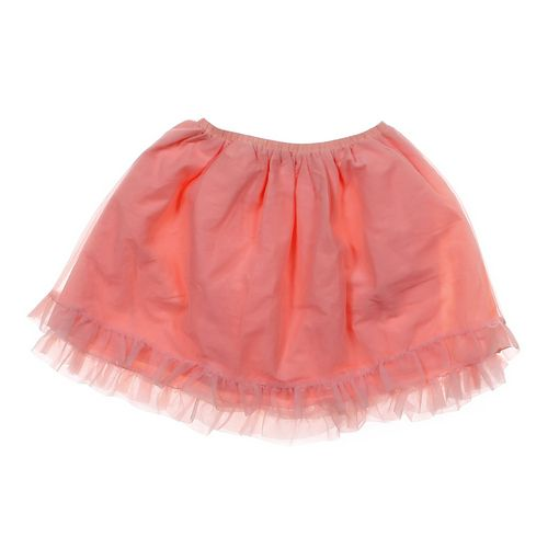 Moby Goby Stylish Skirt in size JR 11 at up to 95% Off - Swap.com