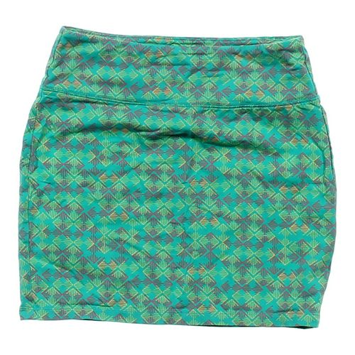 Mossimo Supply Co. Stylish Skirt in size JR 0 at up to 95% Off - Swap.com