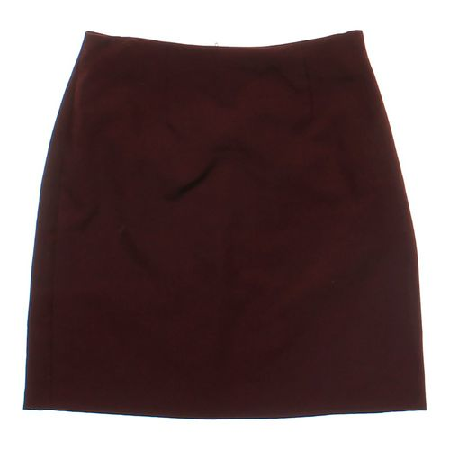 My Michelle Stylish Skirt in size 11 at up to 95% Off - Swap.com