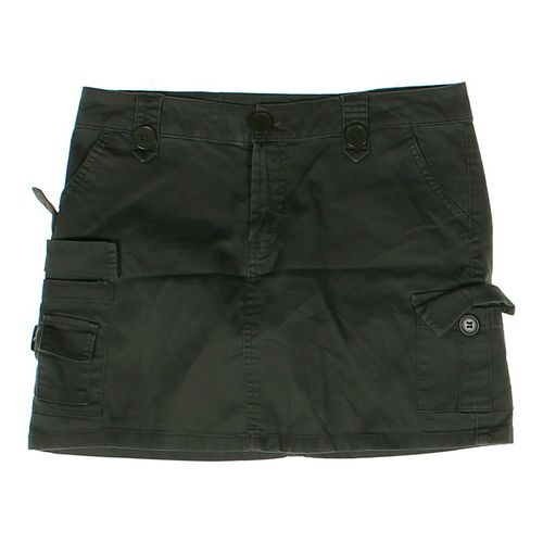 No Boundaries Stylish Skirt in size JR 3 at up to 95% Off - Swap.com