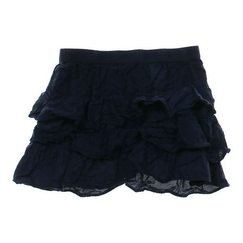 Old Navy Stylish Skirt in size 6 at up to 95% Off - Swap.com