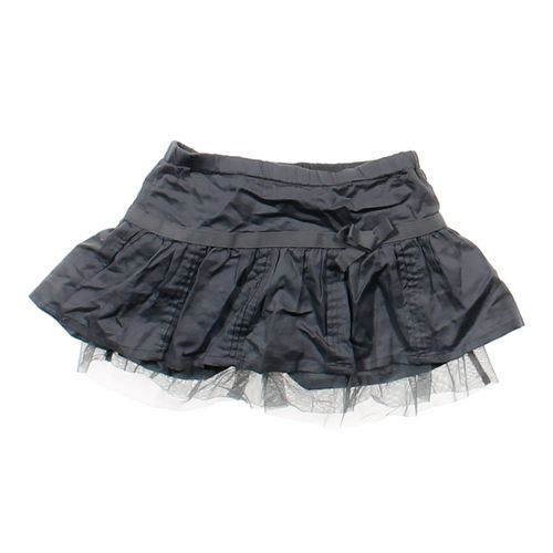 Old Navy Stylish Skirt in size 6 mo at up to 95% Off - Swap.com