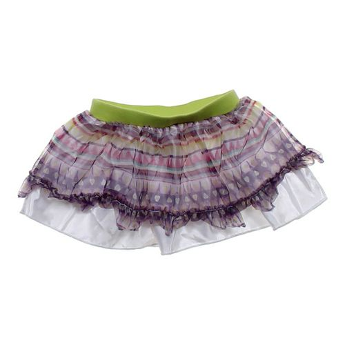Piper Baby Stylish Skirt in size 6 mo at up to 95% Off - Swap.com