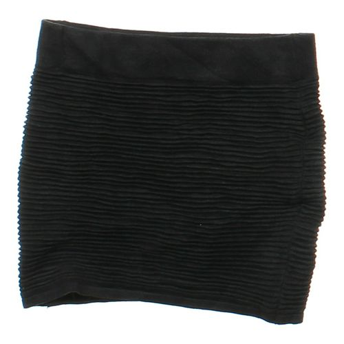 Poof Couture Stylish Skirt in size JR 3 at up to 95% Off - Swap.com