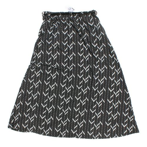 Say What? Stylish Skirt in size JR 11 at up to 95% Off - Swap.com