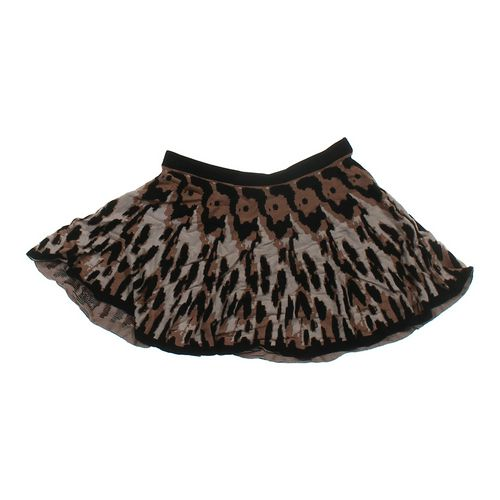 Say What? Stylish Skirt in size JR 7 at up to 95% Off - Swap.com