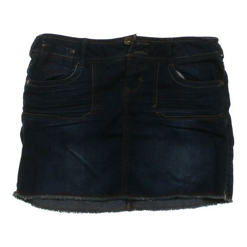SO Stylish Skirt in size JR 0 at up to 95% Off - Swap.com