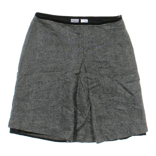 Talbots Kids Stylish Skirt in size 12 at up to 95% Off - Swap.com