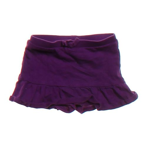 The Children's Place Stylish Skirt in size 18 mo at up to 95% Off - Swap.com