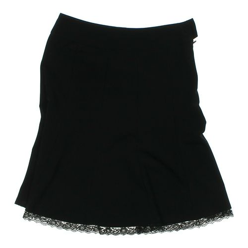 Tracy Evans Stylish Skirt in size JR 5 at up to 95% Off - Swap.com