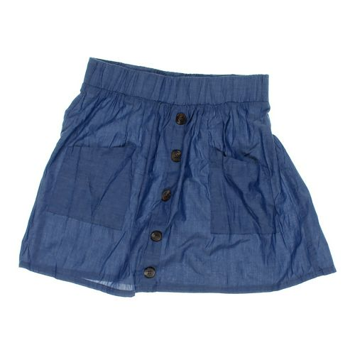 Twisted Angels Stylish Skirt in size JR 7 at up to 95% Off - Swap.com
