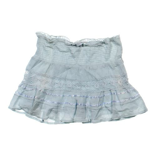 uRthe1 Stylish Skirt in size 14 at up to 95% Off - Swap.com