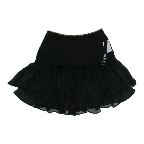 XOXO Stylish Skirt in size JR 3 at up to 95% Off - Swap.com
