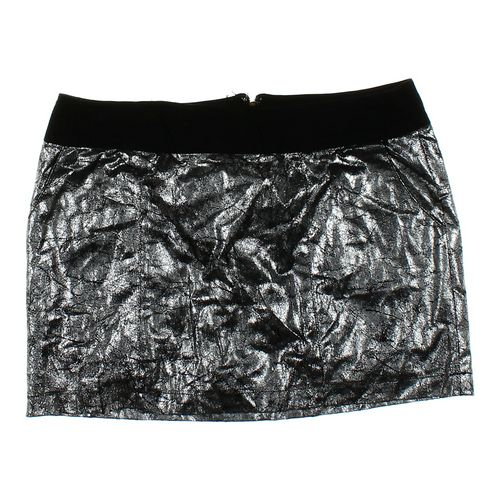 Forever 21 Stylish Skirt in size L at up to 95% Off - Swap.com