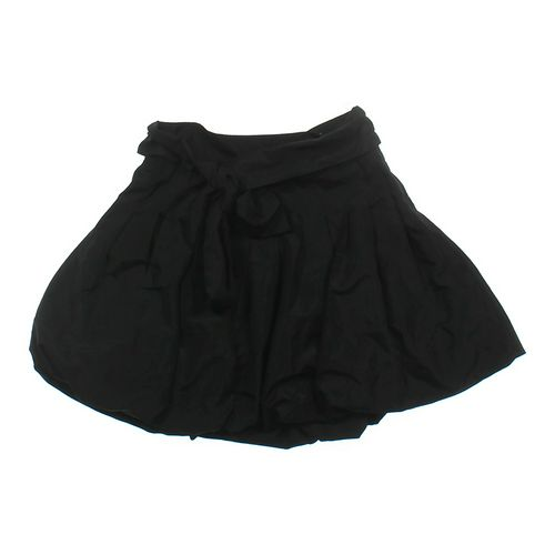 Forever Stylish Skirt in size XS at up to 95% Off - Swap.com