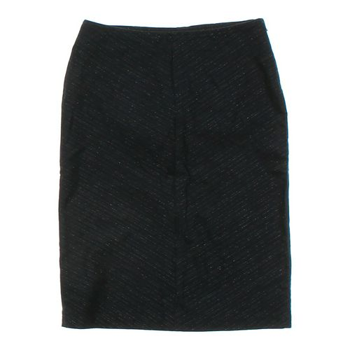 Gap Stylish Skirt in size 6 at up to 95% Off - Swap.com