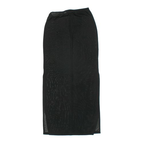 Genevieve Stylish Skirt in size S at up to 95% Off - Swap.com