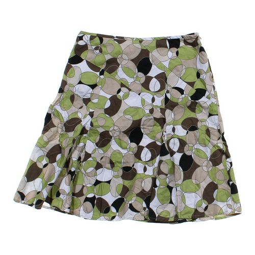 GEORGE Stylish Skirt in size 4 at up to 95% Off - Swap.com