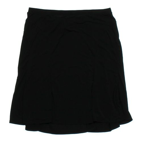 GEORGE Stylish Skirt in size XL at up to 95% Off - Swap.com