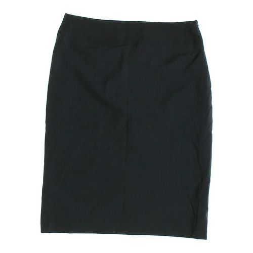GEORGE Stylish Skirt in size 6 at up to 95% Off - Swap.com
