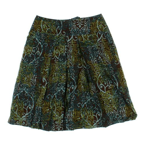 Grace Dane Lewis Stylish Skirt in size 6 at up to 95% Off - Swap.com
