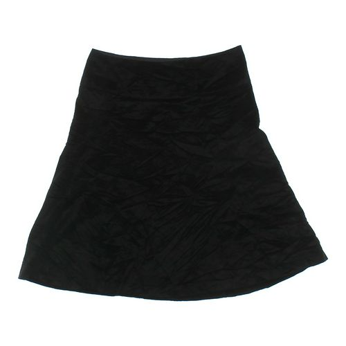 Isaac Mizrahi Stylish Skirt in size 4 at up to 95% Off - Swap.com