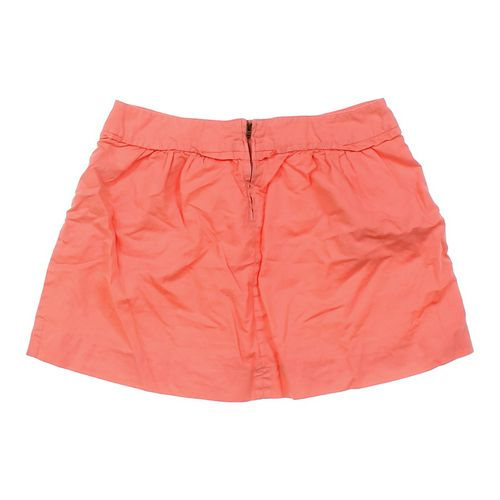 J.Crew Stylish Skirt in size 8 at up to 95% Off - Swap.com