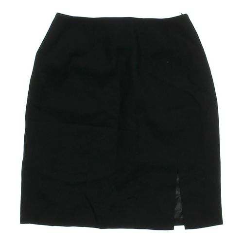 Jones New York Stylish Skirt in size 6 at up to 95% Off - Swap.com