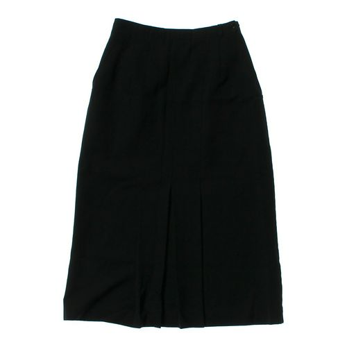 Liz Baker Stylish Skirt in size 8 at up to 95% Off - Swap.com