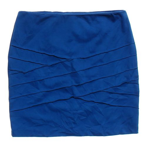 Love Culture Stylish Skirt in size M at up to 95% Off - Swap.com