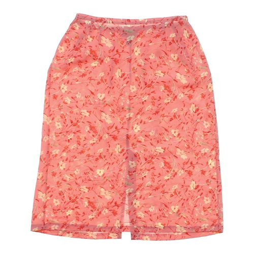 Maggie McNaughton Stylish Skirt in size 2X at up to 95% Off - Swap.com