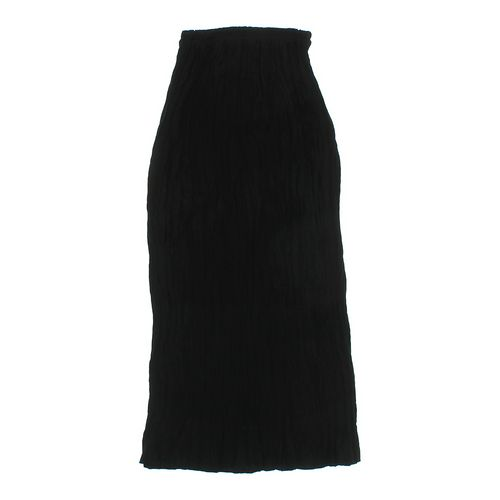 Margaret Oleary Stylish Skirt in size M at up to 95% Off - Swap.com