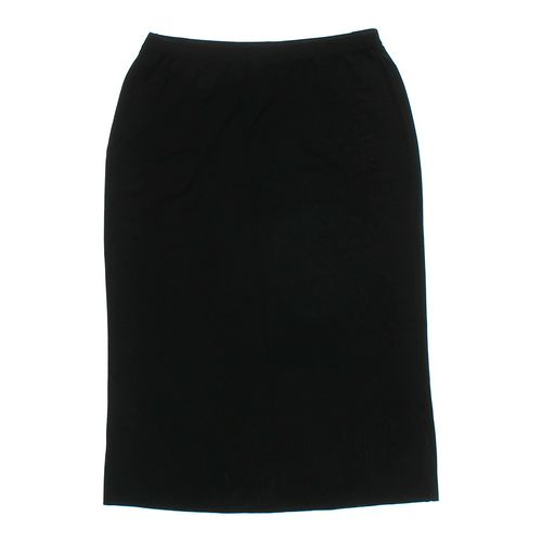 Ming Wang Stylish Skirt in size L at up to 95% Off - Swap.com