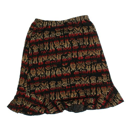 MIRASOL Stylish Skirt in size 2X at up to 95% Off - Swap.com